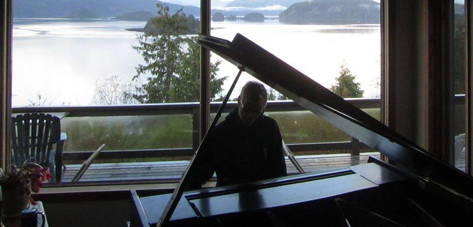Grant Simpson Music